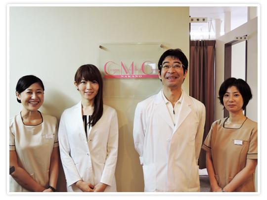 img_clinic_000