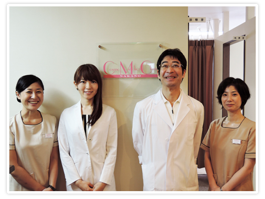 img_clinic_000