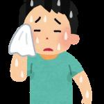 中野新橋 皮膚科 コスモメディカルクリニック